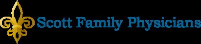 Scott Family Physicians
